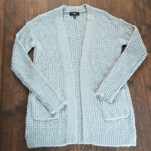 Mossimo Knit Sweater Size Medium